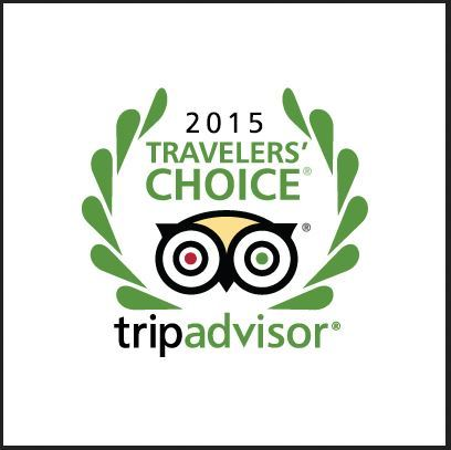 2015-Travelers-Choice