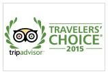 2015TravellerChoice