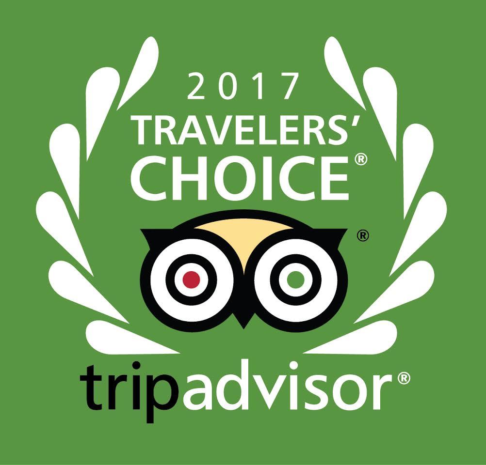 2017-traveller-choice-redcanal