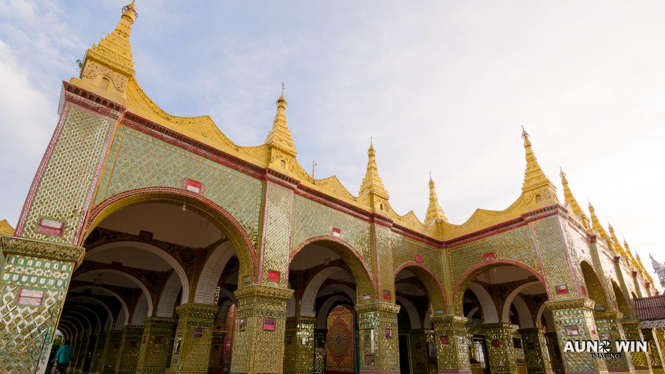 Mandalay-Hil