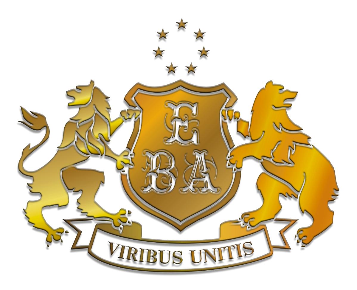 Logo-EBA_gold1-2