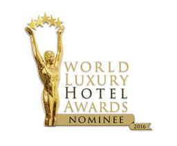 hotel-award-2015-256