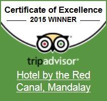 hotel-award-2015