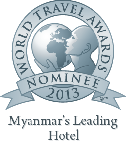 myanmars-leading-hotel-2013-nominee-shield-256-2