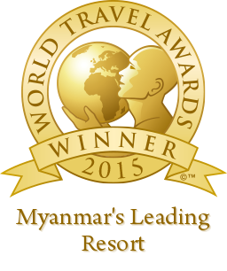 myanmars-leading-resort-2015-winner-shield-256