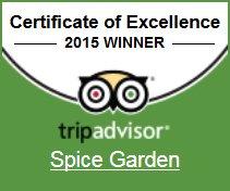 spice-garden-2015