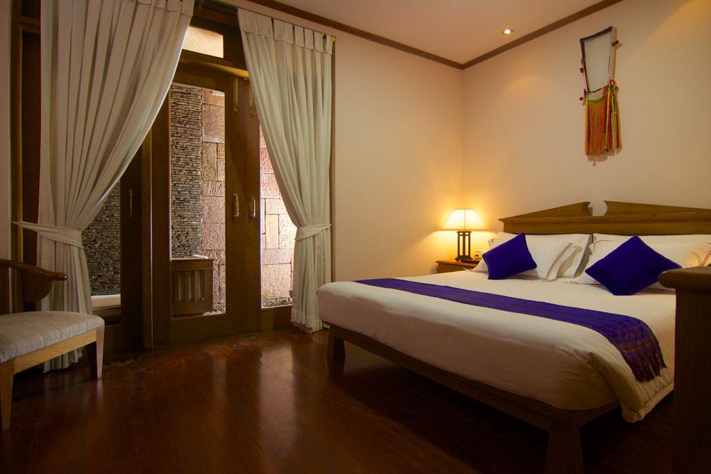 Kachin-room2