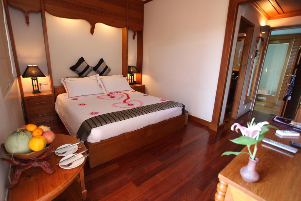 hotel-red-canal-shan-room